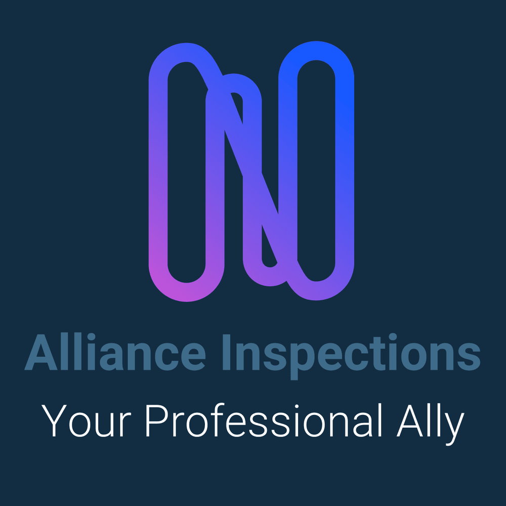 Alliance Inspections: 19512 SW Sandra Ln, Aloha, OR