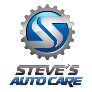 Steve's Auto Care: 318 N Detroit St, Warsaw, IN