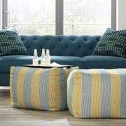 ... Photo Of Design House Furniture Galleries   Davis, CA, United States.