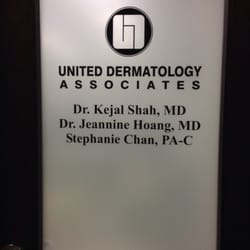 United Dermatology Flower Mound - Flowers Healthy