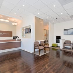 Photo Of Cheyenne Mountain Modern Dentistry And Orthodontics