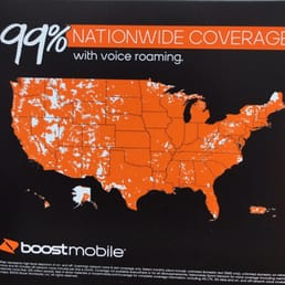 Boost Mobile by Wireless Image Of Belle Glade - 33 Photos - Mobile ...
