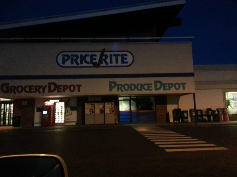 PriceRite of Wethersfield