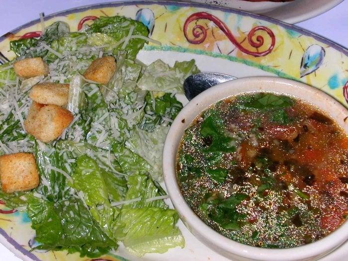 Romano\'s Macaroni Grill - CLOSED - 36 Reviews - Italian - 945 W ...