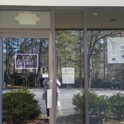 Dr Smith Weight Loss Centers 6255 Barfield Rd Ne Sandy Springs