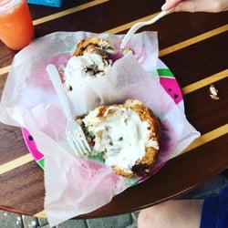 Moms 69 Photos 127 Reviews Breakfast Brunch 2450 Estero
