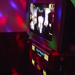 Korean karaoke vancouver