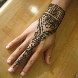 Photos for sweet salon yelp for Henna tattoo richardson tx