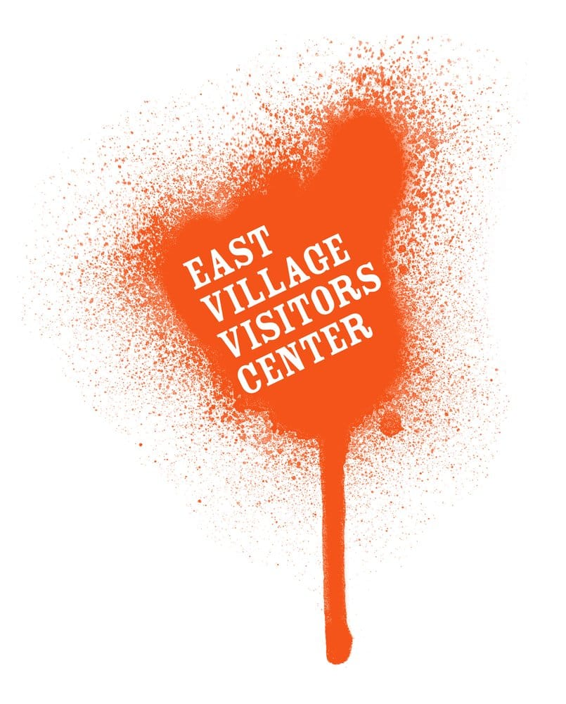 East Village Visitors Center