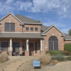 Photo Of Elevated Roofing   Frisco, TX, United States ...