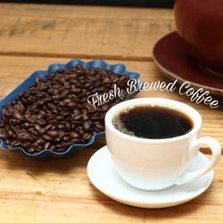 Hug In A Mug Coffee pany 38 s Coffee & Tea 4165 Bemiss