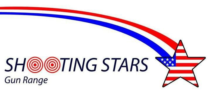 Shooting Stars: 1810 Division St, Muscatine, IA