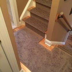 Photo Of TLV Flooring Solutions   Warren, NJ, United States