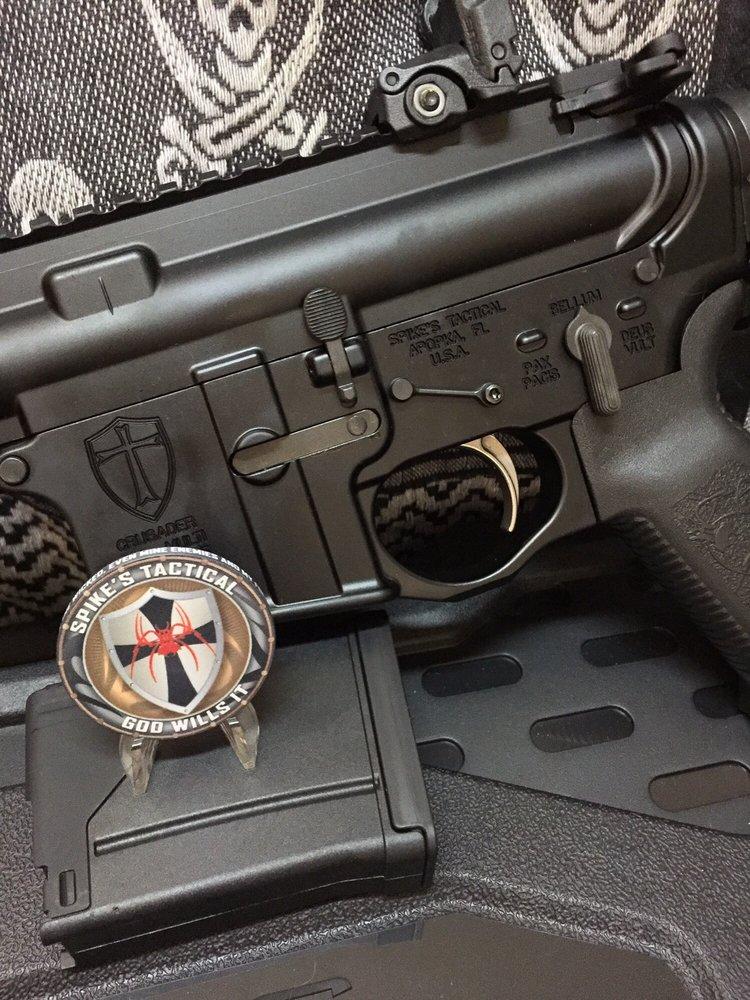 Guns Direct