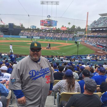 Dodger Stadium - Check Availability - 9297 Photos & 2063