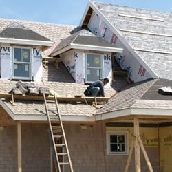 Photo Of Keeping You Dry Roofing   Orlando, FL, United States