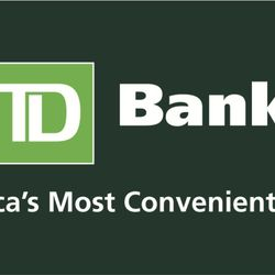 TD Bank - 51 State St, Newburyport, MA - 2019 All You Need to Know
