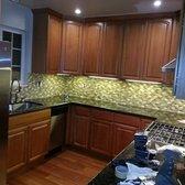 Kingway Cabinet Outlet - 34 Photos - Kitchen & Bath ...
