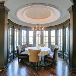 Classic Design Associates 14 Photos Architects Buckhead