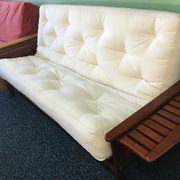 Another One Of Photo World Futons Athens Ga United States