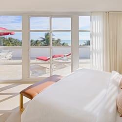 Bentley South Beach - 126 Photos & 91 Reviews - Hotels - 510 Ocean ...
