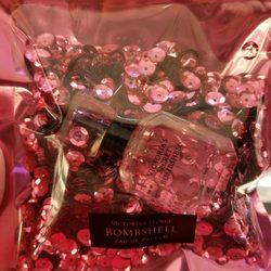 fb0ddbb34bdbe Victoria s Secret - 15 Photos   15 Reviews - Lingerie - 3301 Veterans  Memorial Blvd