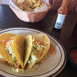 El Toro Family Mexican Restaurant
