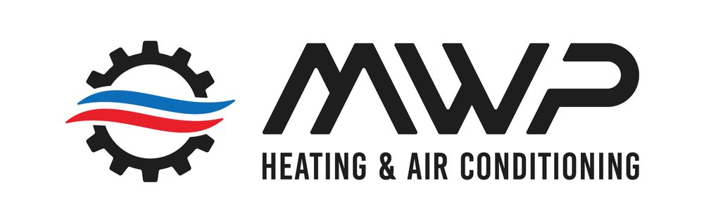 MWP Heating & Air Conditioning: Bridgewater, MA