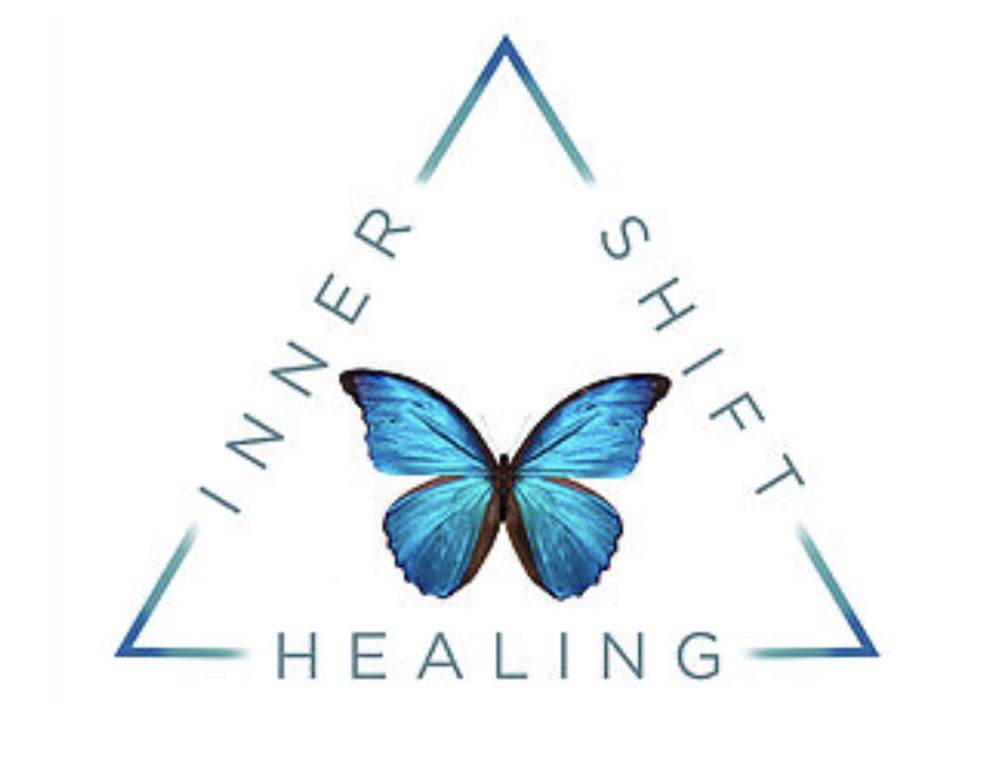 Inner Shift Healing & Massage