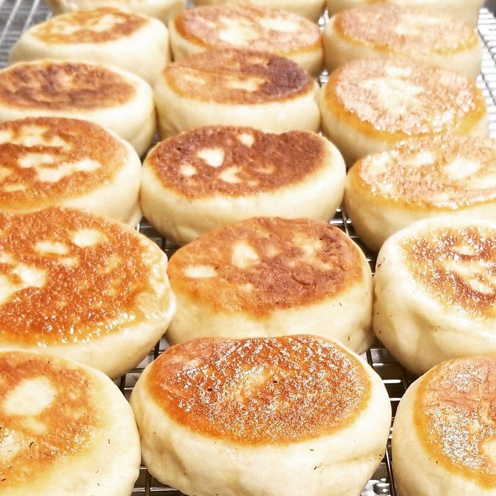 Joliene Bakery