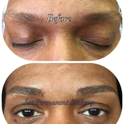 Jae Permanent Makeup - 562 Kingsland St, Nutley, NJ - 2019
