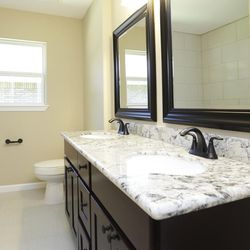 MMBC Investment Group Get Quote Real Estate Services Cypress - Bathroom remodel cypress tx