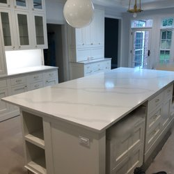 Top 10 Best Granite Countertops in Chicago, IL - Last Updated August