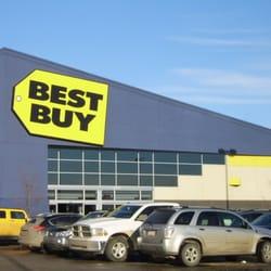 best buy 11 reviews electronics 13924 137 avenue nw edmonton ab phone number yelp. Black Bedroom Furniture Sets. Home Design Ideas