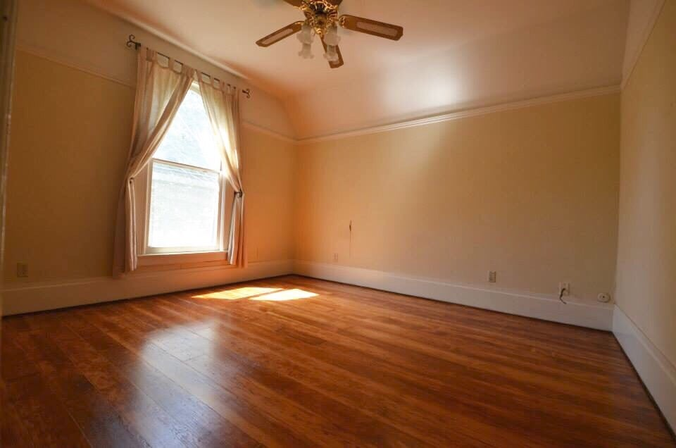 Kens Hardwood Floor Service 20 Photos 16 Reviews Flooring