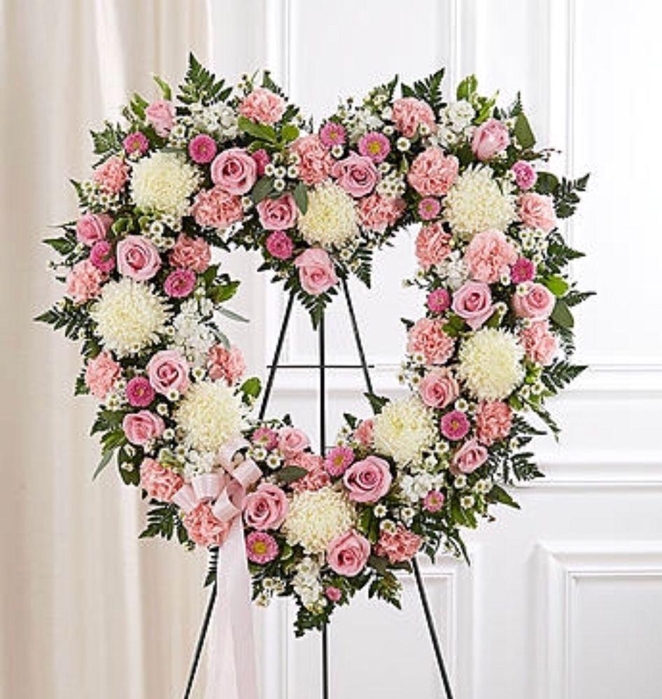 Charlies Flowers Gourmet Baskets 36 Photos Florists 1475
