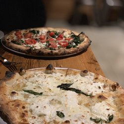Wood Stack Pizza Kitchen Order Online 316 Photos 321 Reviews