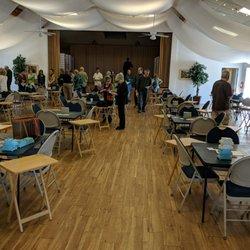 Soledad Club 43 Photos 32 Reviews Venues Event Es 5050 Rd Pacific Beach San Go Ca Phone Number Yelp