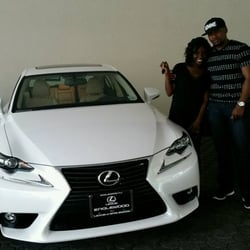 mills in lexus used new inventory md search dealer nj stoler dealers len owings baltimore