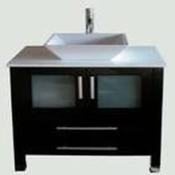 Galeria Home CLOSED Kitchen Bath Westview Dr Coral - Bathroom vanities coral springs fl