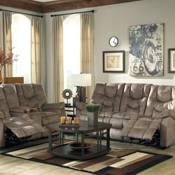 Affordable home furnishings home decor 910 e main st for Affordable furniture lake charles la