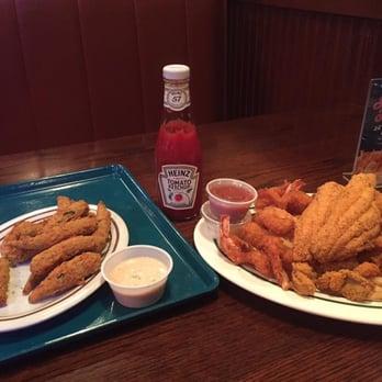 Orleans Seafood Kitchen 155 Photos 181 Reviews Cajun Creole 20940 Katy Fwy Katy Tx