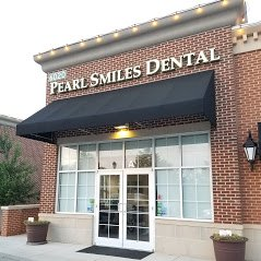 Pearl Smiles Dental