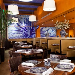 Mexican Restaurants In Coral Gables Fl