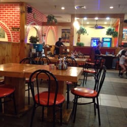 Photo Of Fiesta Mexico Restaurant Columbia Ky United States Nice Place In