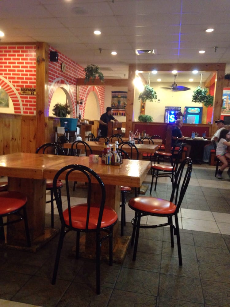 Columbia (KY) United States  city pictures gallery : ... Columbia, KY, United States Restaurant Reviews Phone Number Yelp
