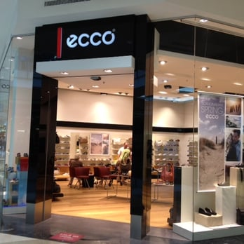 ecco shoes pacific Sale,up to 72% Discounts