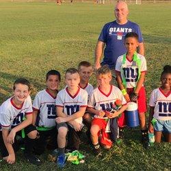 2dfc42be6 Neighborhood Sports - 16 Photos & 19 Reviews - Amateur Sports Teams - Cedar  Park, TX - Phone Number - Yelp