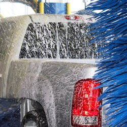 Waterdrops express car wash oxnard ca 1401 w gonzales road photo of waterdrops express car wash oxnard ca united states solutioingenieria Choice Image