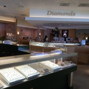 Jared Galleria of Jewelry 20 Reviews Jewelry 1630 N Federal